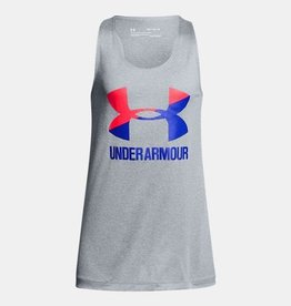 Under Armour GTS-UA-1301883