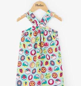 Hatley GDR-HY-PSPDOTS421