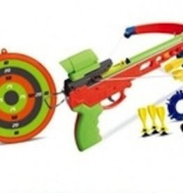 Playwell TOY-PW-49254