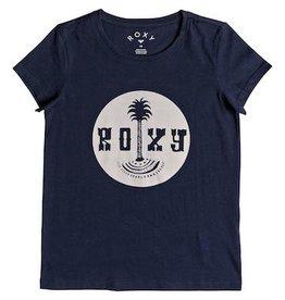 Roxy Girl GTS-RG-ERGZT03301