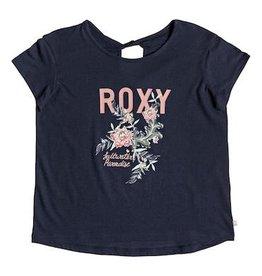 Roxy Girl GTS-RG-ERGZT03313