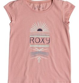 Roxy Girl GTS-RG-ERLZT03130