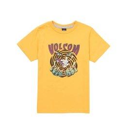 Volcom BTS-VM-Y3521804