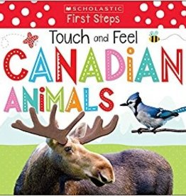BK-SCH-CANADIANANIMALS