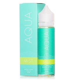 Aqua Mist by Aqua