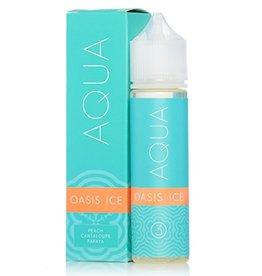 Aqua Oasis Ice By Aqua