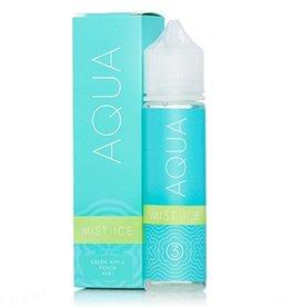 Aqua Mist Ice By Aqua