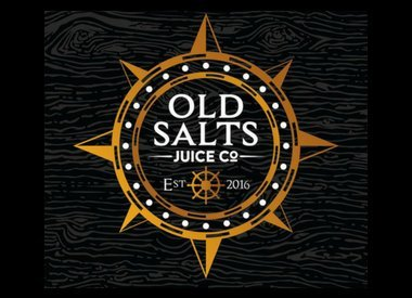 Old Salts LLC