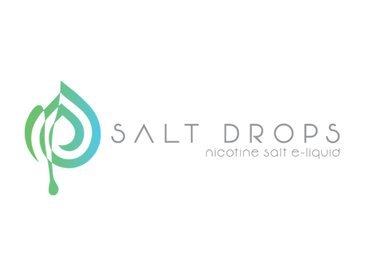 Salted Drops
