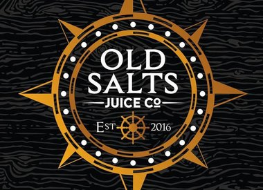 Old Salts Juice Co.