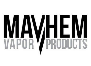 Mayhem Vapor