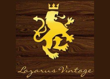 Lazarus Vintage