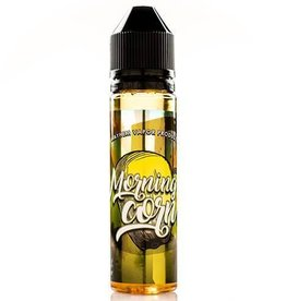 Mayhem Morning Corn by Mayhem Vapor
