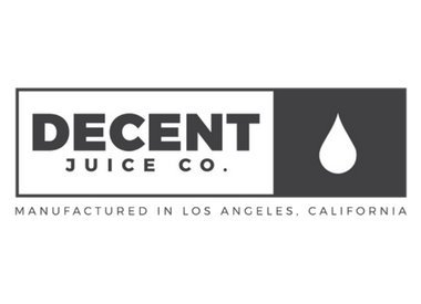 Decent Juice Co