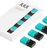 JUUL Pods - Choose Your Flavor