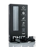 Phix Starter Kit by MLV