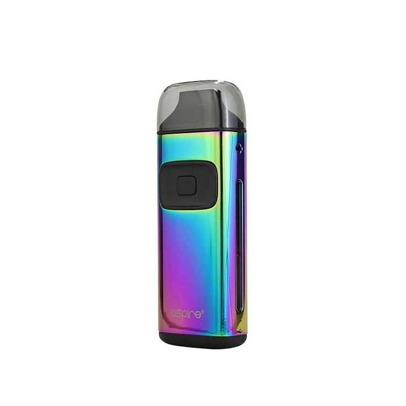 Aspire Aspire Breeze AIO Compact Kit