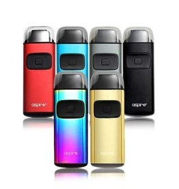 Aspire Aspire Breeze AIO