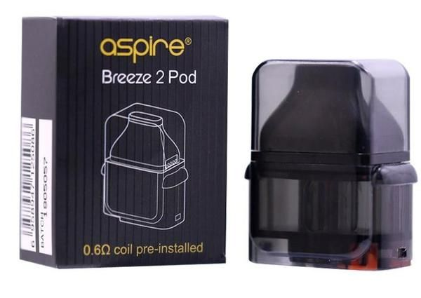 Aspire Aspire Breeze 2 Pod