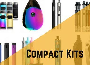 Compact Kits