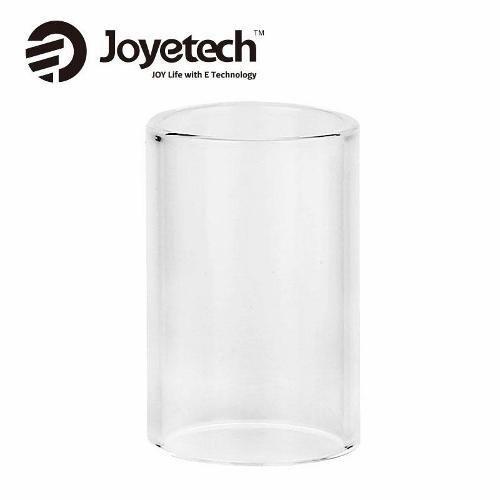 Joyetech Joyetech eGo AIO ECO Replacement Glass
