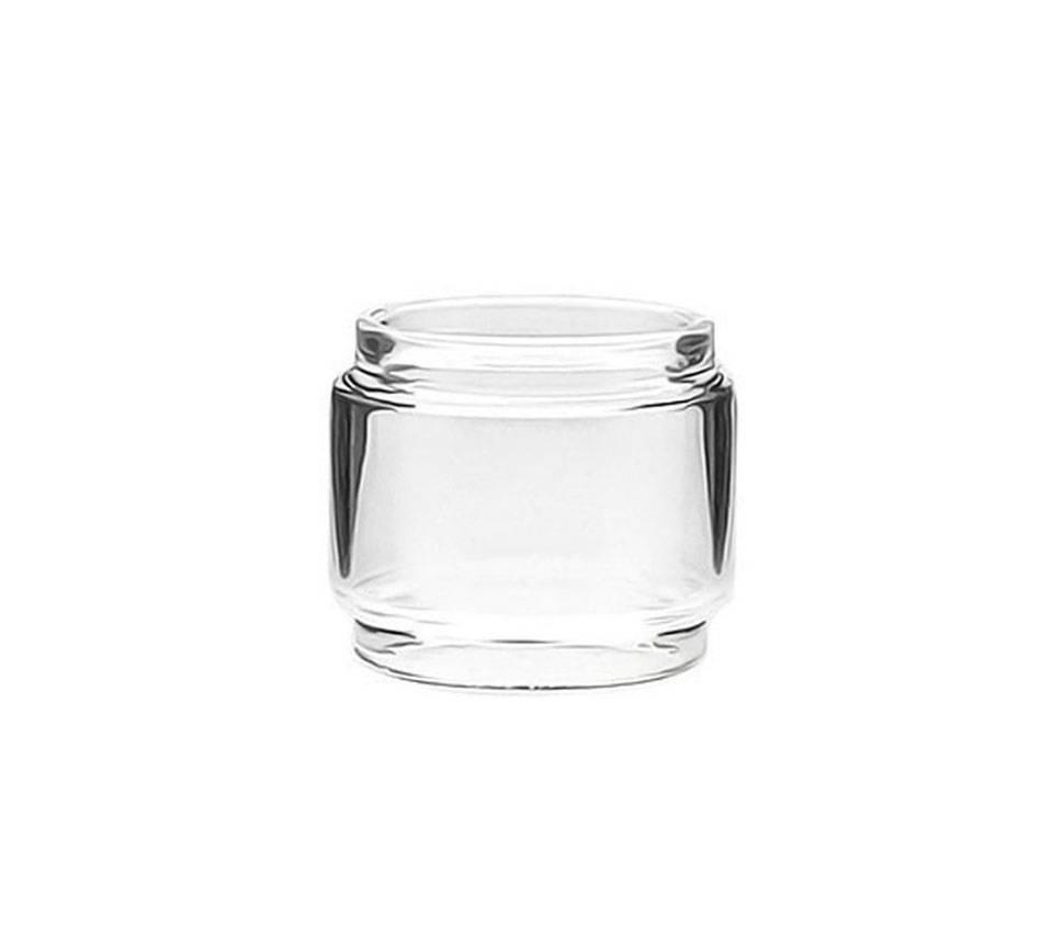 SMOK TFV12 Prince Bulb Replacement Glass