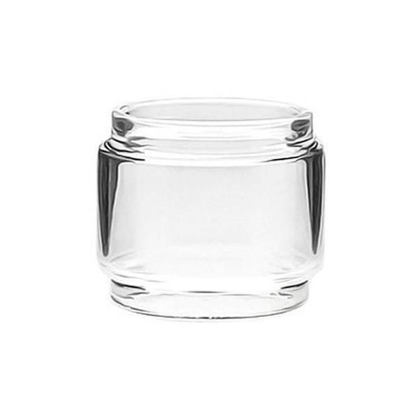 SMOK TFV8 Baby Beast Bulb Replacement Glass