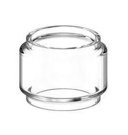 SMOK TFV8 Big Baby/Baby Prince Bulb Replacement Glass