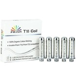 Innokin Endura T18 Coils