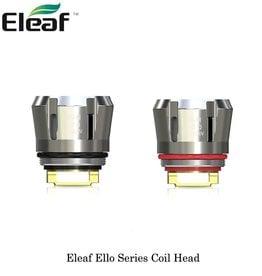 Eleaf ELLO Series Coils
