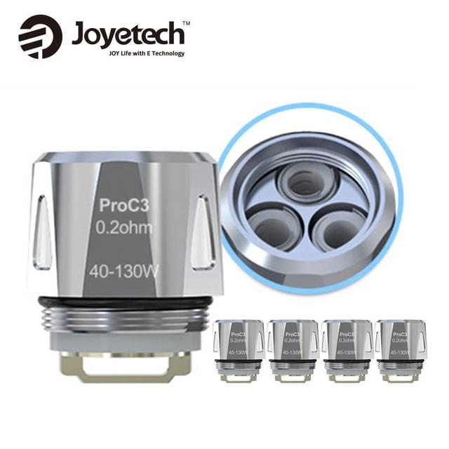 Joyetech Joyetech ProCore Coils