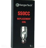 Kangertech KangerTech Subtank Coils