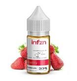 INFZN INFZN Strawberry