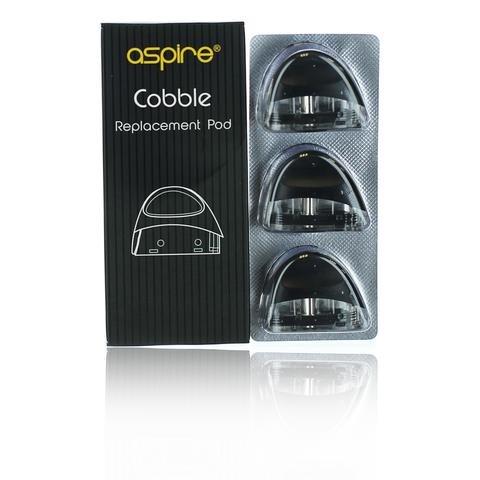 Aspire Aspire Cobble Pods