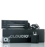 Cloudious9 Cloudious9 Hydrology9