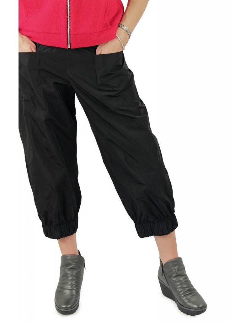 L&B- Emmy Bubble Pant