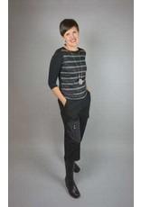 L&B- Mag Pontie Pants