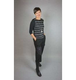 Mag Pontie Pants- XS only