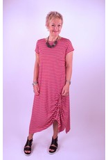 Nyah- Pull Dress