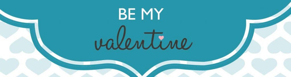 Be Mine - Valentine's Day Dates