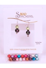 Bead stacker Bead Stackers Moon Glow 28