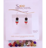 Bead Stackers Abacus 28