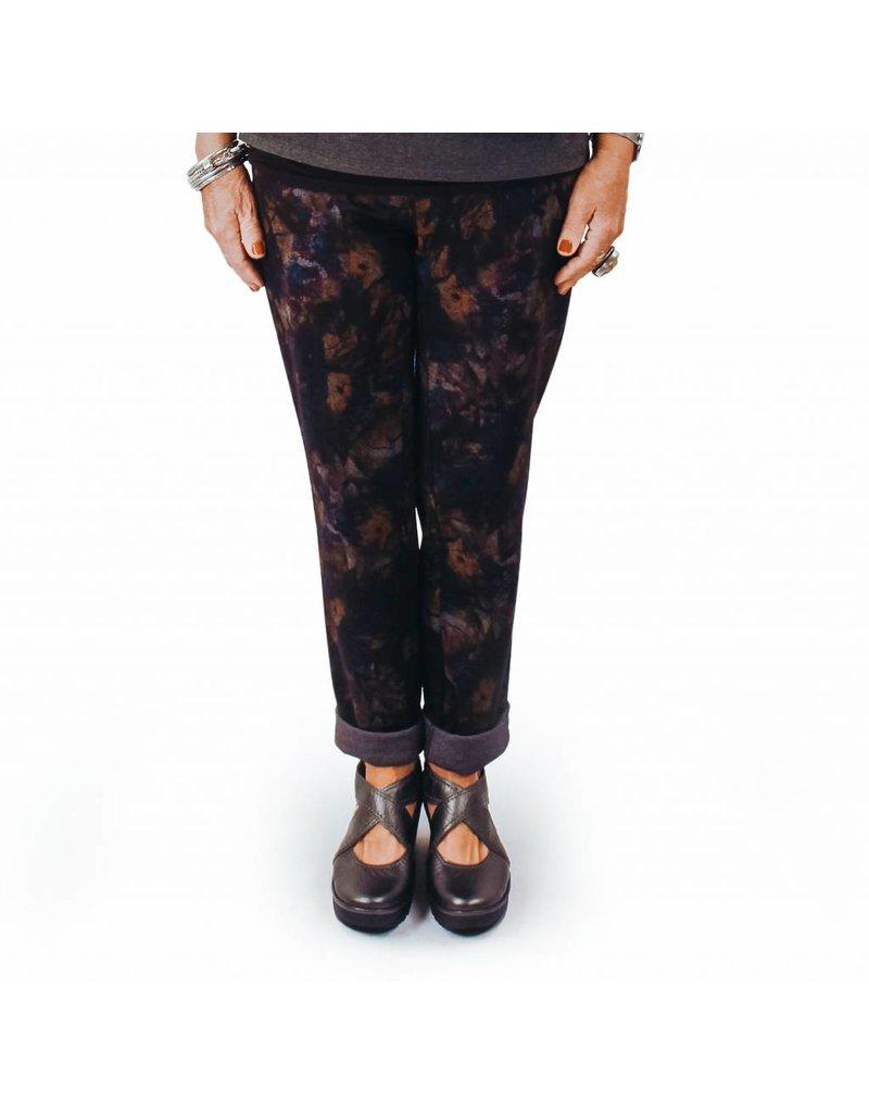 L&B- Mia Pants
