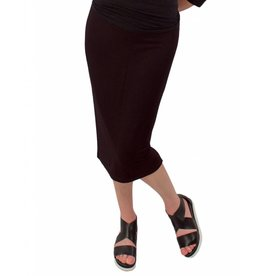 Lousje & Bean Pencil Skirt
