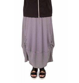 Nyah- Bubble Skirt