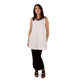 Chalet Chalet- Basic Tank in Blk- Size XL only