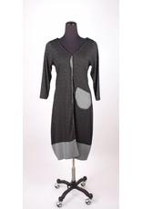 Lousje & Bean L&B- Texel Dress