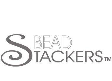 Bead stacker