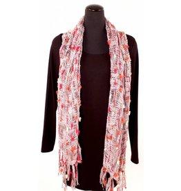 Neeltje scarf