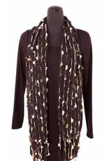 Maartje's scarf